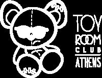 ToyRoOm Athens